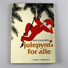 JULEPYNT FOR ALLE