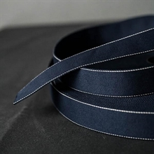 WEBBING - HOWELL NAVY 38MM
